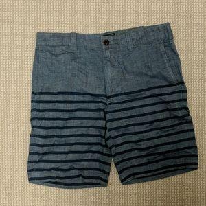 J. Crew Stanton shorts